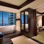Banyan Tree Club Rooms